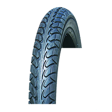MOTORCYCLE TIRES_10