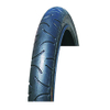 MOTORCYCLE TIRES_4
