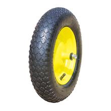 PR1042A(14X3.50-8)