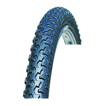 MOTORCYCLE TIRES_3