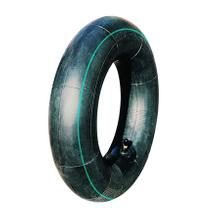 INNER TUBE_5